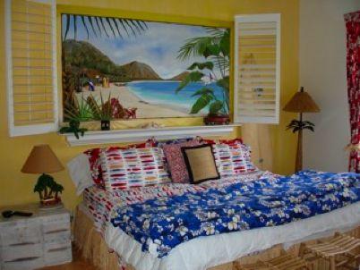 Best 25 Hawaiian Theme Bedrooms Ideas On Pinterest Underwater Theme Party Mermaid Party