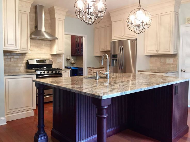 Kitchen Remodeling ContractorNJ :Kitchen Renovation Company : Home Remodeling