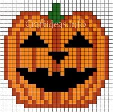 17 Best images about Perler Beads on Pinterest