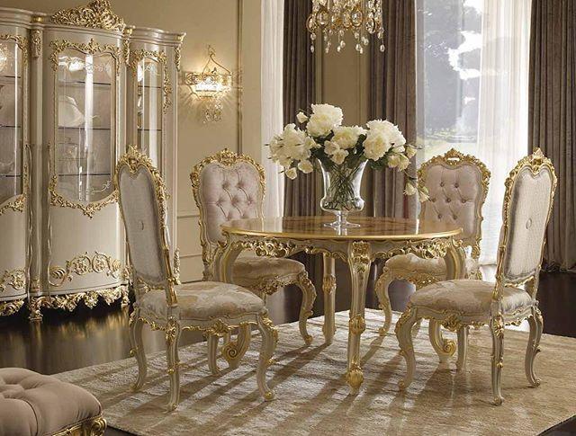Italian Furniture Online Italianfurnitureonline Instagram Photos And Videos Home Decor Interior Design Living Room Luxury Furniture