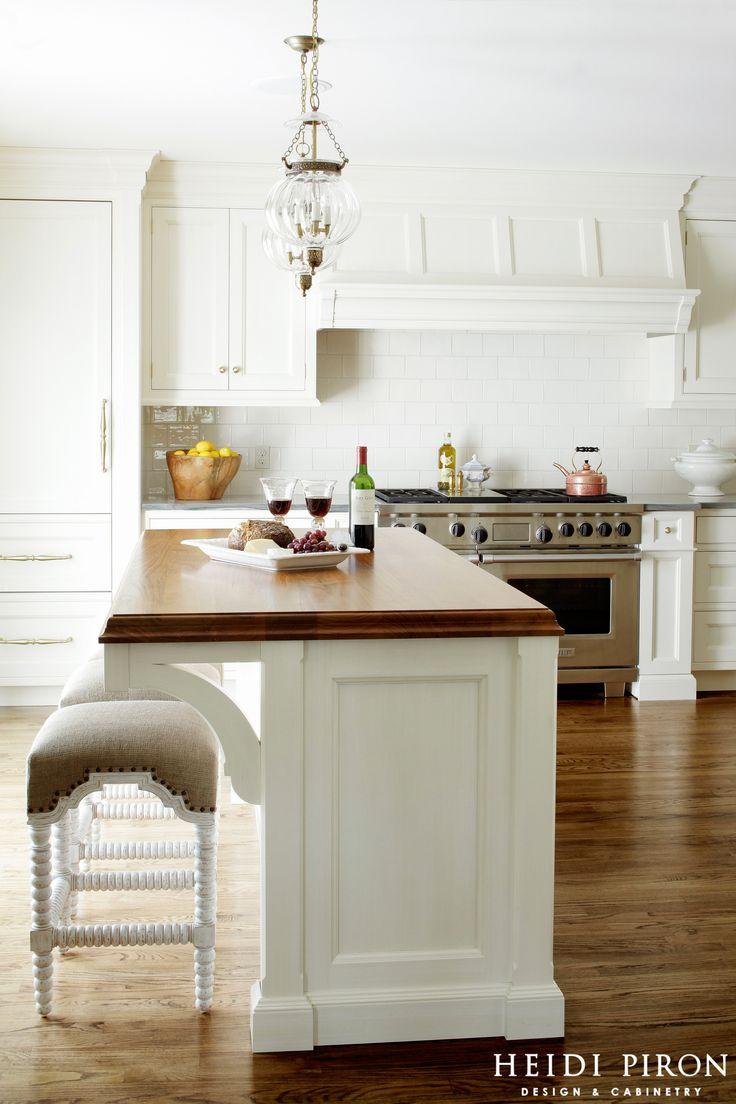 Erfreut White Länderküchen Bilder Galerie - Ideen Für Die Küche ...