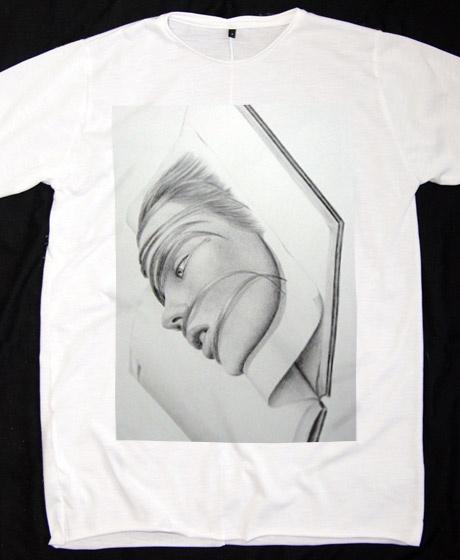 Cool Tshirts.