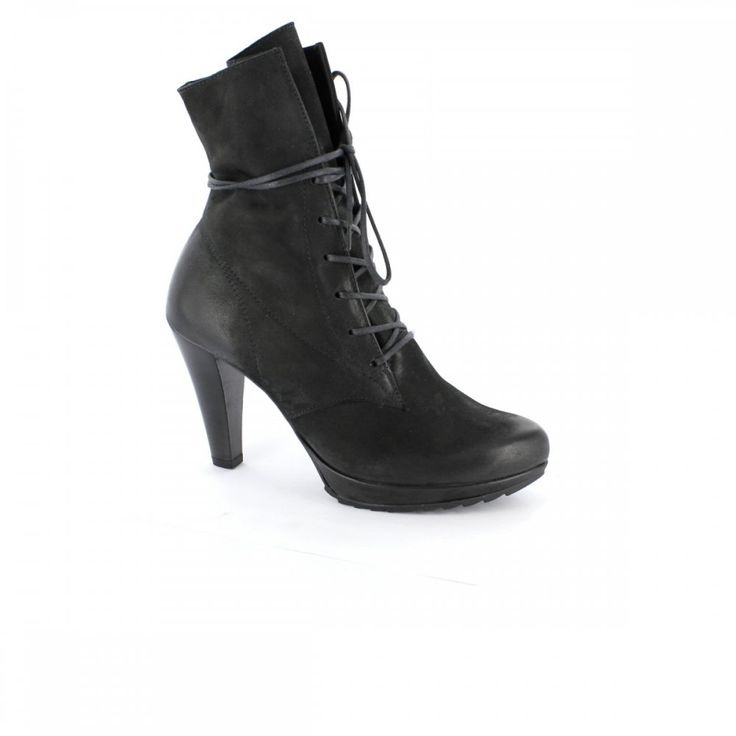 lace up boots uk - Google Search