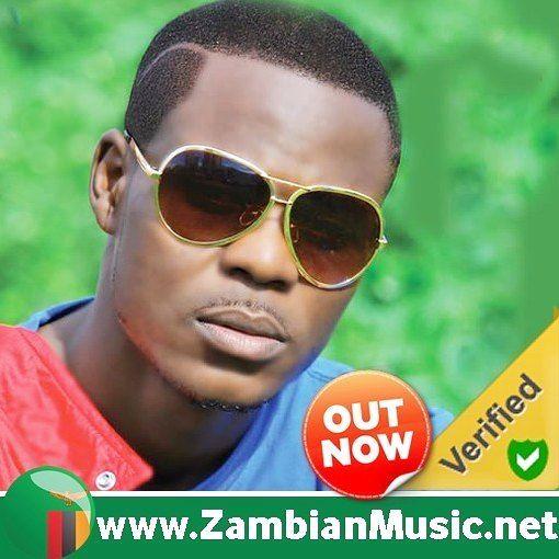"""B1 PERFECTO HAS JUST RELEASED A BRAND NEW SONG. YOU CAN NOW DOWNLOAD IT FROM www.ZambianMusic.Net '''''''''""""""""""""'''''''''''''''''''''''''''''''''''''''''''''''''''''''''''''''''''''''''''''''''''''''''''''''''''''''''''''''''''''''''''''''''''''''''''''''''''''' #ZambianMusic #ZedMusic #Zambians #Zambia #Zambian #Lusaka #Kitwe #Ndola #Kabwe #Chingola #Chipata #Kabulonga #ZedBeats #Livingstone #Kopala #Mazabuka #Luanshya #Solwezi #VictoriaFalls #Zambezi #KennethKaunda #Kasama  #Kabwata…"""