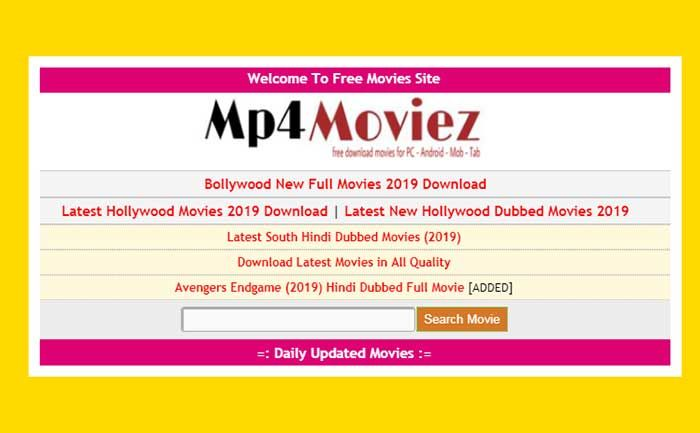 bollywood full movie free download sites