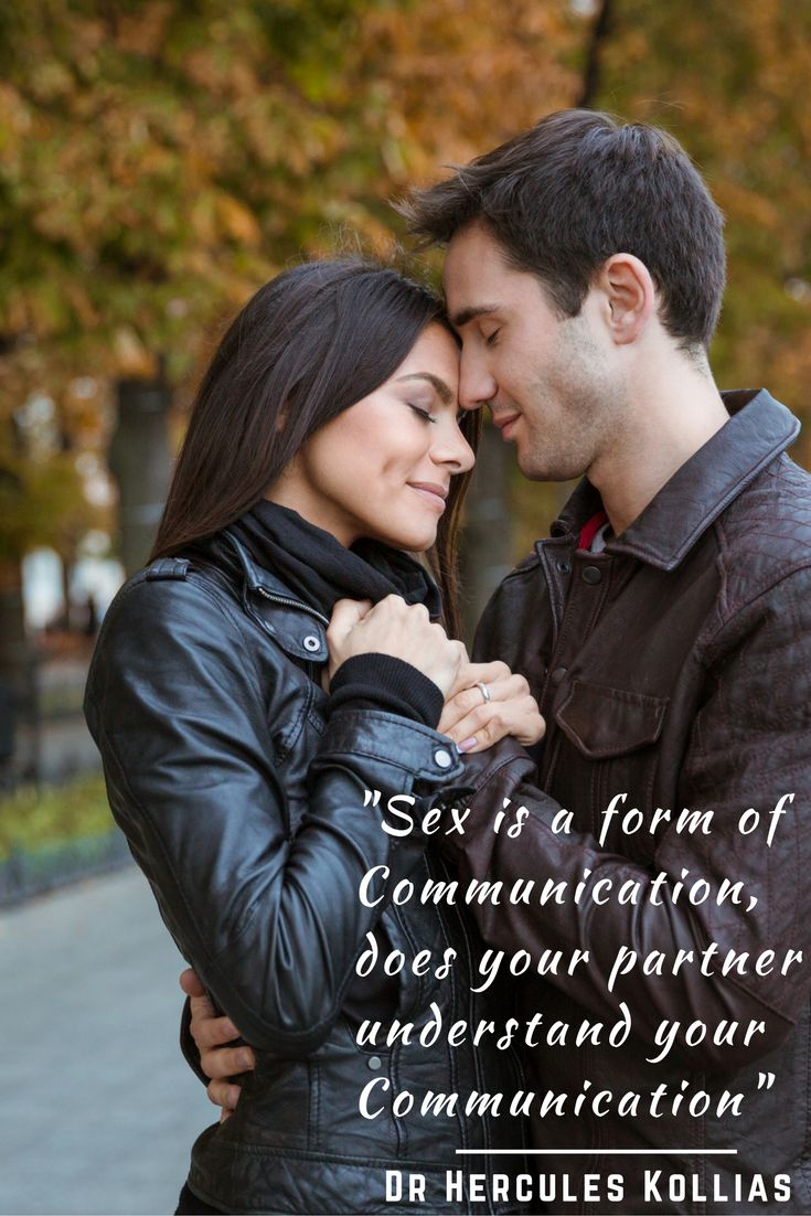 """""""Sex is a form of communication. Does your partner understand your communication?"""" #Relationship #Quote #DrHercules #ReadyforLoveAgain Watch video - https://youtu.be/tULmYLB-g_s Course - http://www.readyforloveagain.com"""