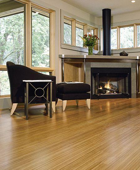 21 Best Corner Fireplace Images On Pinterest Wood Pellet