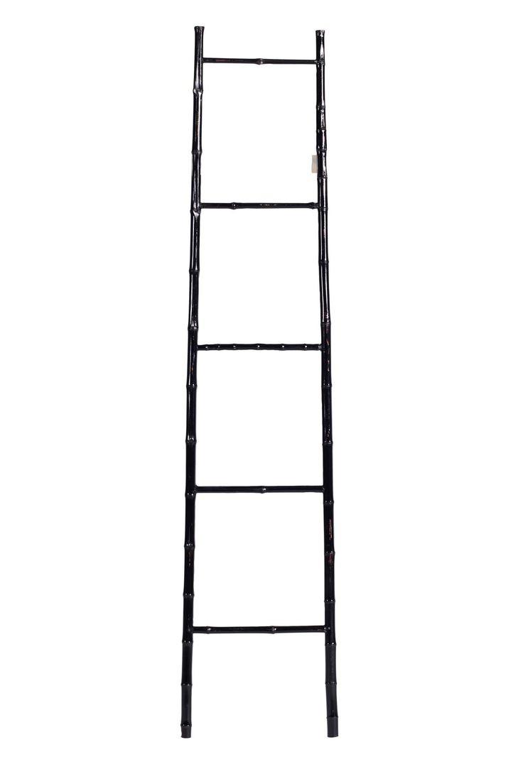 Ladder Bamboo