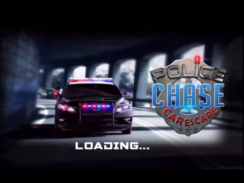 Police Chase  Game - Police Chase  3D Game - Police Chase 3D Car (Gameplay Video)          Top 10 Police Chase Shootouts Caught On Video FULL COVERAGE: Police Chase In LA County (FNN)  Raw Dashcam Footage Of Dangerous High Speed Police Chase  ChuChu TV Police Chase Thief in Railroad Police Car & Save Giant Surprise Eggs Toys Gifts for Kid Mounties Gaming - Police Chase Knife Wielding-Stabbing Suspect   DriverSanFrancisco the best game for Police pursuit      World's Scariest Police Chases…