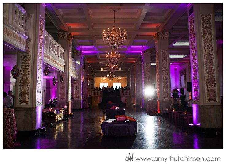 236 Best Images About Cool Memphis Wedding Venues On Pinterest