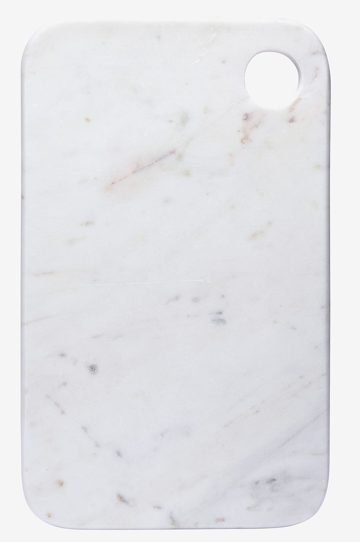 Ellos Home Marmorbrett Dixon - Hvit - Hjem & innredning - Ellos.no  ELLOS HOME  Marmorbrett Dixon  Skjærebrett av hvit marmor. Str ca 37x23 cm. Tykkelse 1,5 cm. Les mer    229NOK