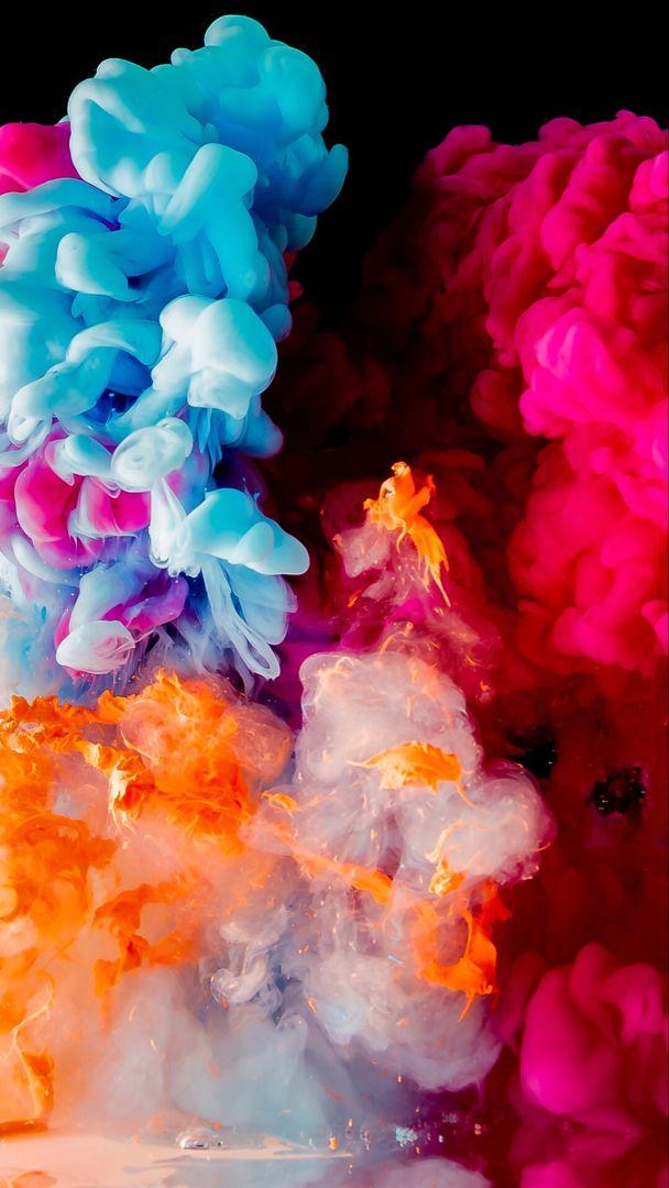 Color Ink Wallpaper Iphone Wallpaper Bright Colourful Wallpaper Iphone Color Wallpaper Iphone Bright colors wallpaper tumblr