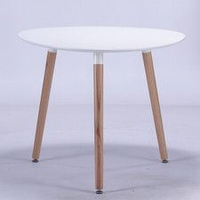 Side Tables. Lamp Tables, Occasional & Telepone Tables from Wayfair UK; lamp tables all; Online