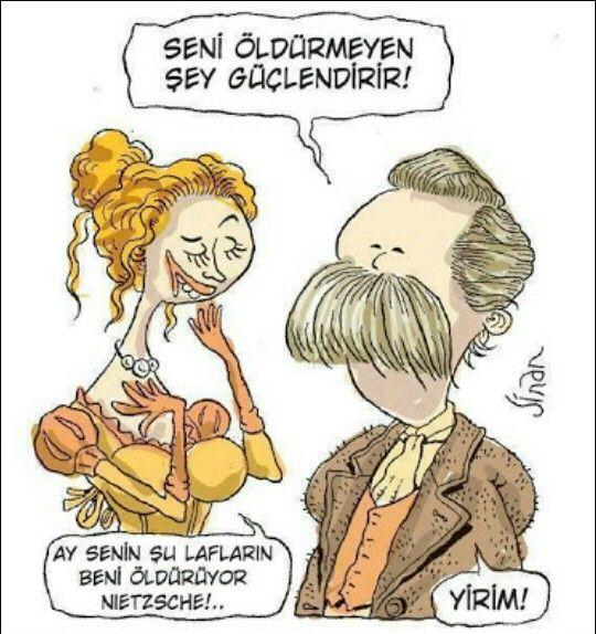 Yirim. ...