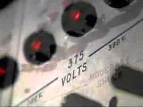 Excellent video on the Milgram Obedience Study
