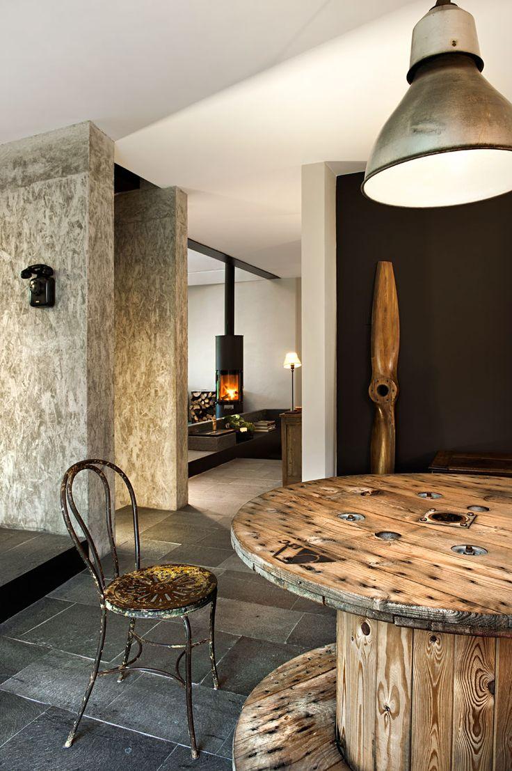 Riviste design interni for Riviste interior design