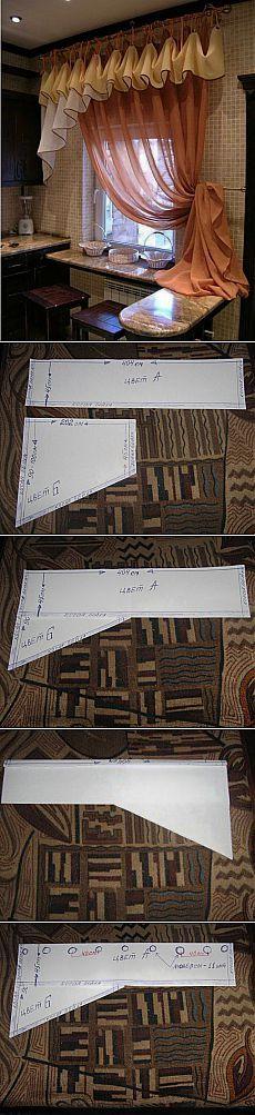 ОчУмелые ручки | Идеи и фотоинструкции бесплатно на Постиле | Постила