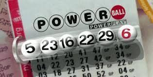 Win Lottery: Lottery Dominator - TODAY is played in the U.S. Powerball of USD 93 million. They pulled your numbers? Choose the: www.moje-obchody.... - I could not believe I was being called a liar on live TV right after hitting my 7th lottery jackpot! How to Win the Lottery