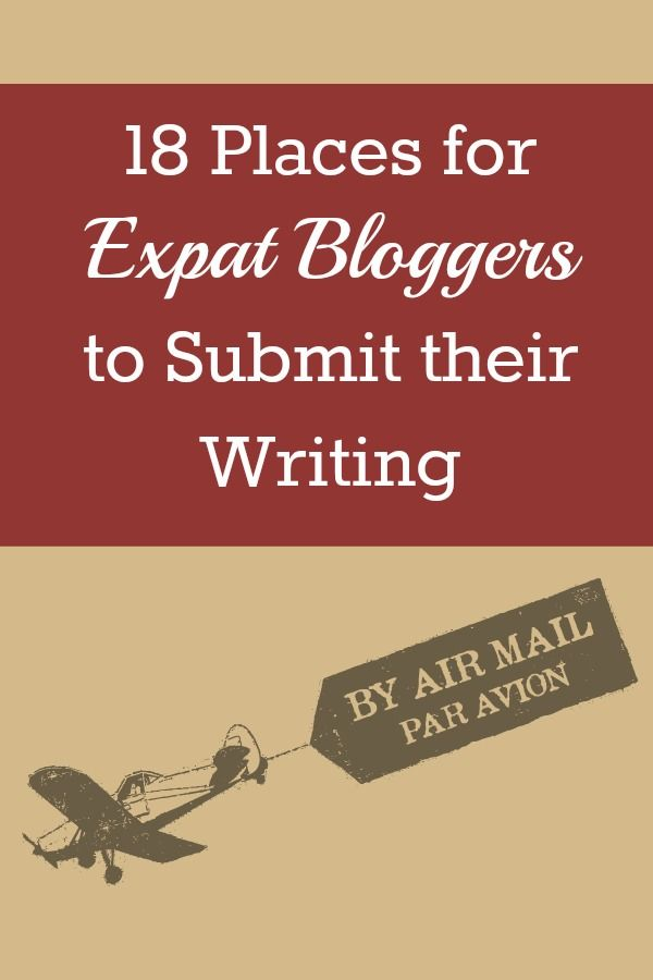places to submit travel essays Where to find more places to submit your short stories these 23 magazines and online publications are just a small subset of what's out there for more potential places to share your short fiction, check out the following resources, several of which helped us compile this list.