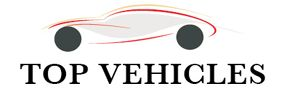 Explore top vehicle reviews, related news, tips to buy and sell top vehicles online and vehicle insurance related articles at TopVehicles.net