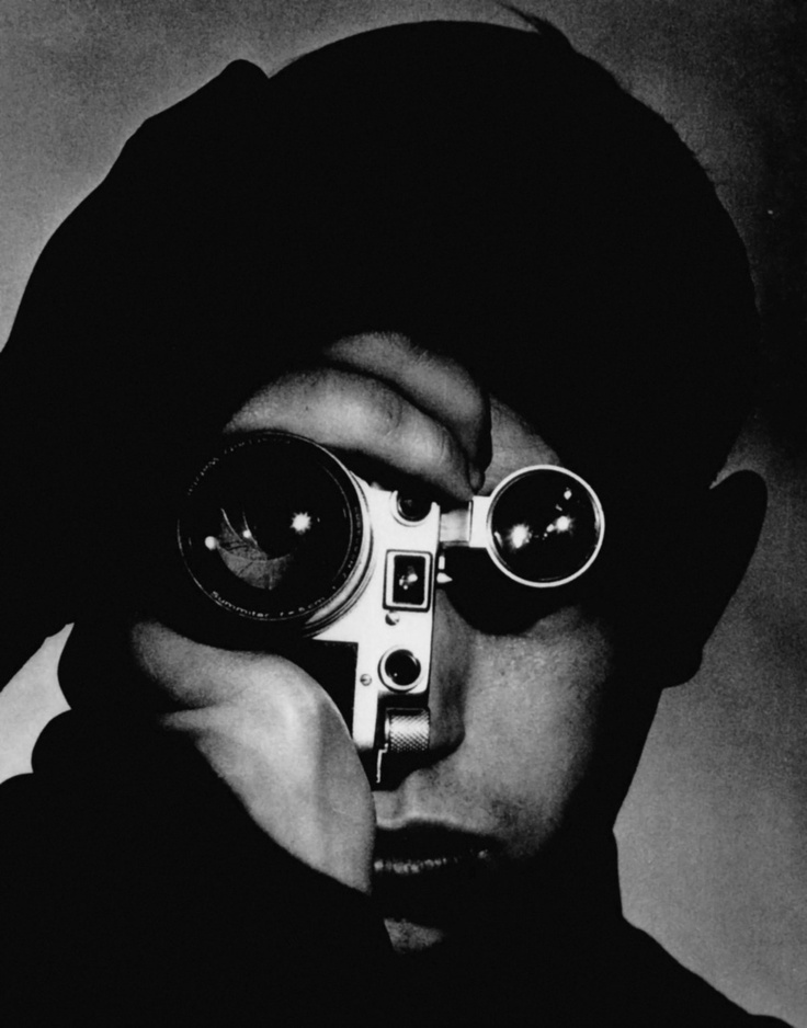 Andreas Feininger The Photojournalist (1951)Photographers Film, De Art, La Photos, Artists Installations, Halsman Photographers, Photojournalistic 1951, Andrea Feininger, Photography, Art Artists
