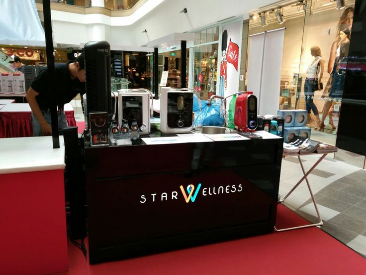 Please don't forget to drop by at Starwellness booth located at IMM Giant Level one infront main entrance, 18/7/2016-24/7/2016, 9.30am to 9.30pm and Tampines One Level 1 Main Atrium ,18/7/2016-24/7/2016, 9.30am to 9.30pm! See you there! ‪#‎starwellnesssg‬ ‪#‎healthyliving‬ ‪#‎betterliving‬ ‪#‎sgexhibit‬