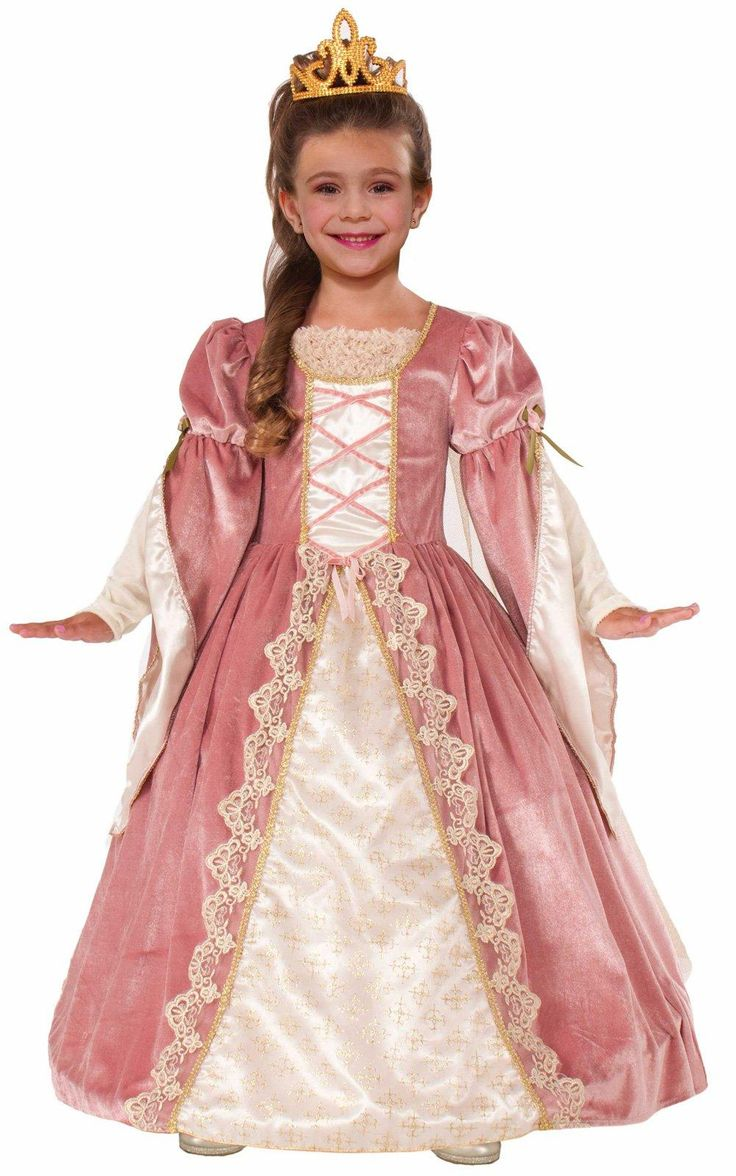 Mejores 56 imágenes de NANA CAN WE DRESS UP? en Pinterest | Vestido ...