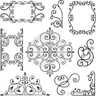 Transforma los rollos de papel higiénico en 11 adornos para el hogar ~ lodijoella