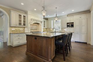Shiloh Cabinets Shiloh Cabinetry Pinterest