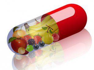 Összegzés a C-vitaminról :: Paleország