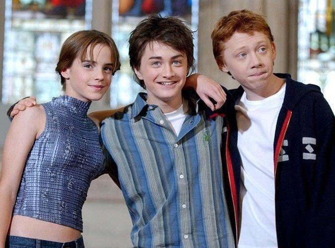 Pin Von Ada Foley Auf Harry Potter Harry Potter Film Harry Potter Bilder Harry Potter Sammlung