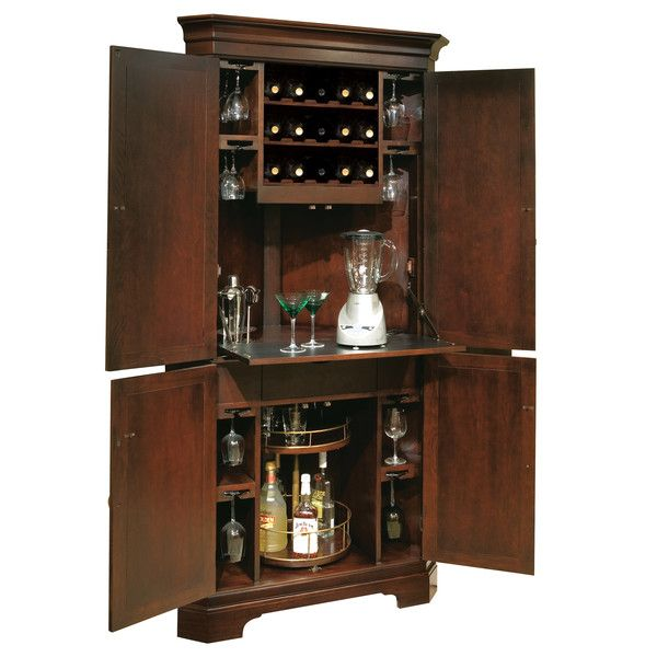 17 Best Images About Bar Liquor Cabinets On Pinterest Models Bottle And Barolo Wine