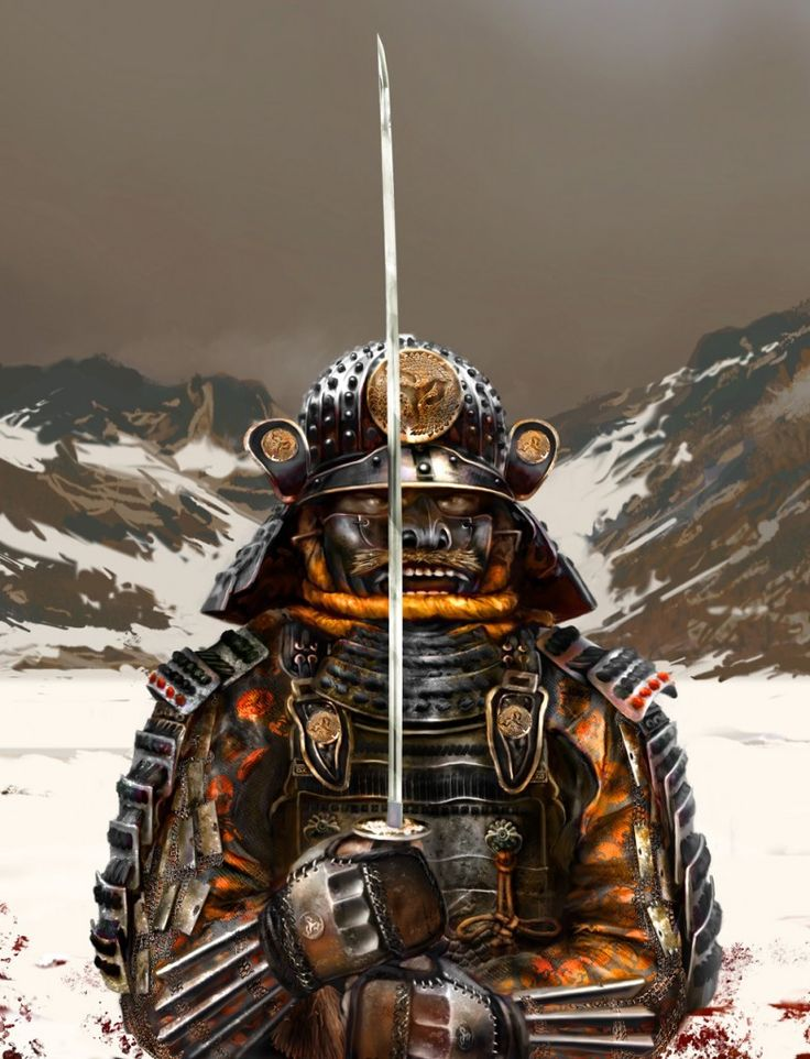 samurai-783x1024.jpg (783×1024)