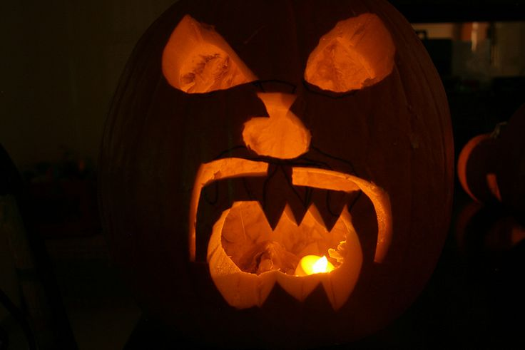 2012 Pumpkins | Flickr - Photo Sharing!