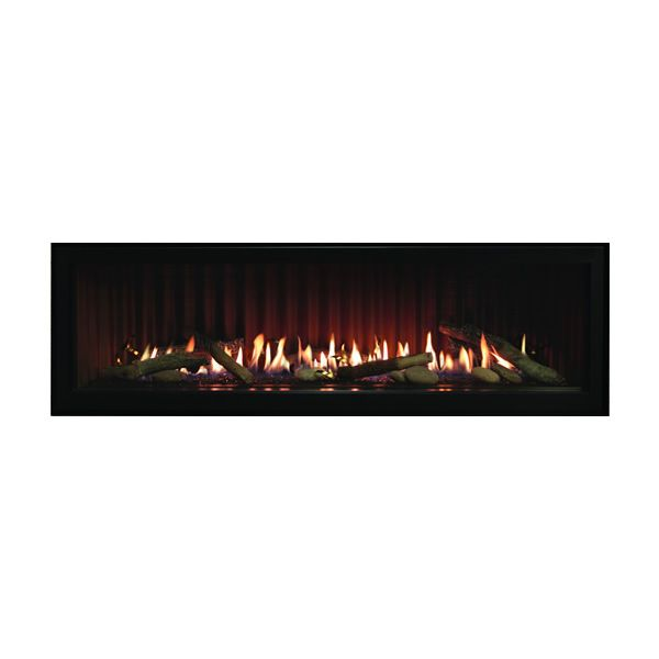 Welcome Woodland Direct Your Fireplace Outdoor Connection