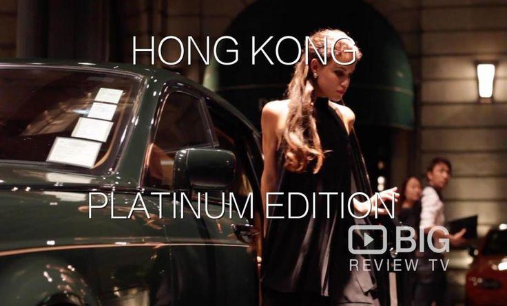 big review tv reviews hong kong platinum edition