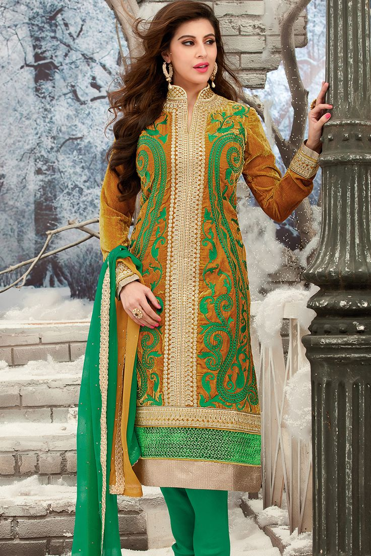 41 best images about Asian and Indian Clothes In UK on Pinterest
