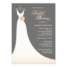 Bridal Shower Invitations Templates Microsoft Word Google Search  Free Bridal Shower Invitation Templates For Word