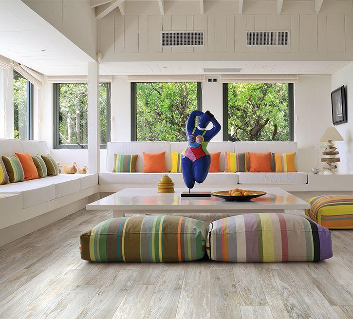 Slug Trail On Living Room Carpet: CERDOMUS - Collections - Living Area