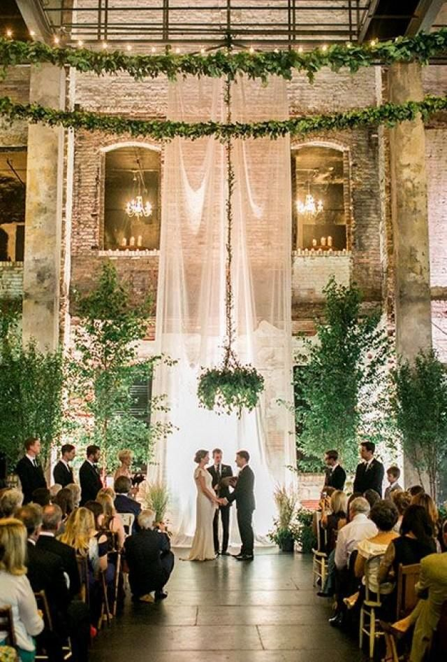 farm wedding venues minneapolis%0A Gorgeous indoor setting  THIS