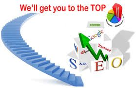 Search Engine Optimization (SEO) and Internet Marketing Services Company delhi  Some of the objective of internet marketing is to communicate the message of the company to end users, sell advertising space, services or goods, and conduct research.Our experts are well versed with every aspect of Search Engine Optimization