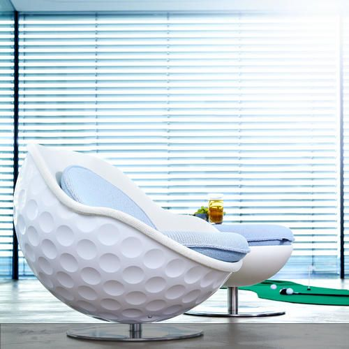 142 besten abgefahrene wohnideen bilder auf pinterest. Black Bedroom Furniture Sets. Home Design Ideas