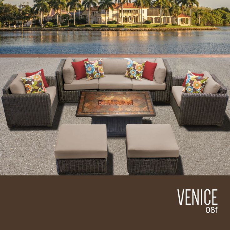 Best + Patio furniture sale ideas on Pinterest