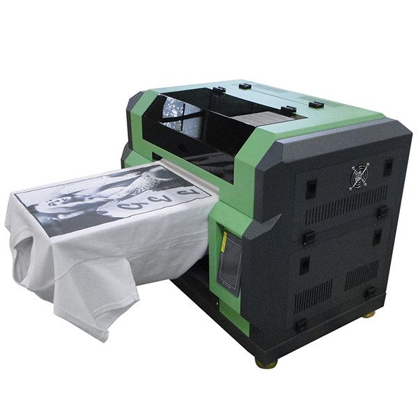 Best 2016 Hot sales New generation digital t-shirt printing machine in Indiana   Image of 2016 Hot sales New generation digital t-shirt printing machine in Indiana 2016 Hot sales New generation digital t-shirt printing machine goods supplier in Indiana,we assistance our customers with most effective high-quality products and higher level service.Being the specialist manufacturer within this industry,we have gained rich expertise in generating and managing.  More…