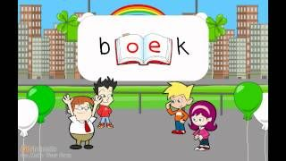Schoolflip - YouTube