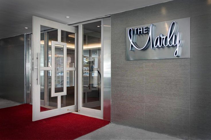 Boutique Hotel | Camps Bay | The Marly Boutique Hotel