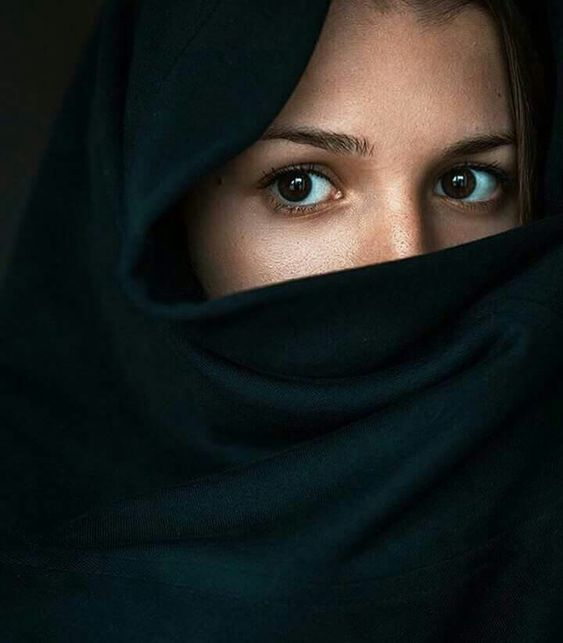 Pin By M N Samy On Beauties Portrait Interesting Faces Beautiful Eyes