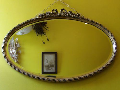 44 best Mirror Mirror on the Wall images on Pinterest | Decorative ...