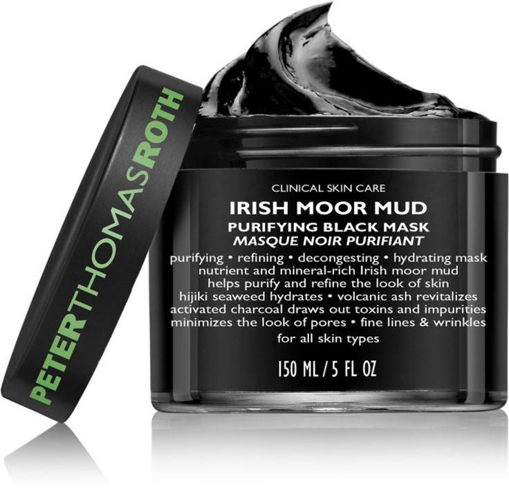 Peter Thomas Roth Irish Moor Mud Mask | Ulta Beauty