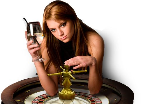 Play with the live dealers on online casino ! also get the loyalty points & get more chances to hit the jackpot!